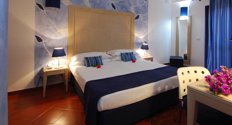 hotelcalarosa it home 034