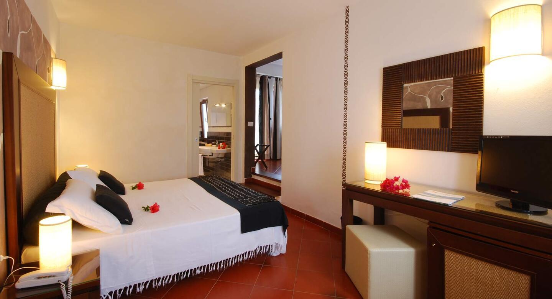hotelcalarosa it home 033