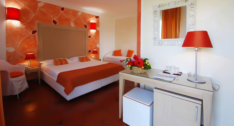 hotelcalarosa it home 036