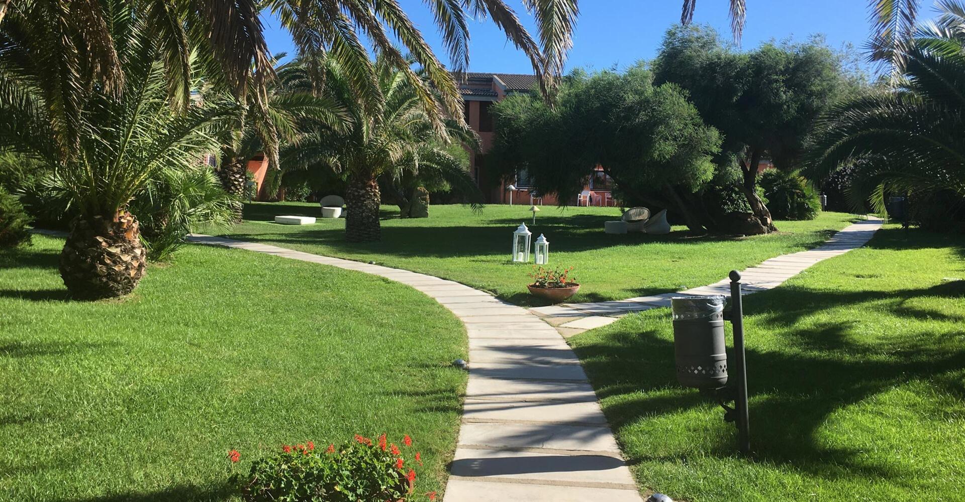 hotelcalarosa it home 016
