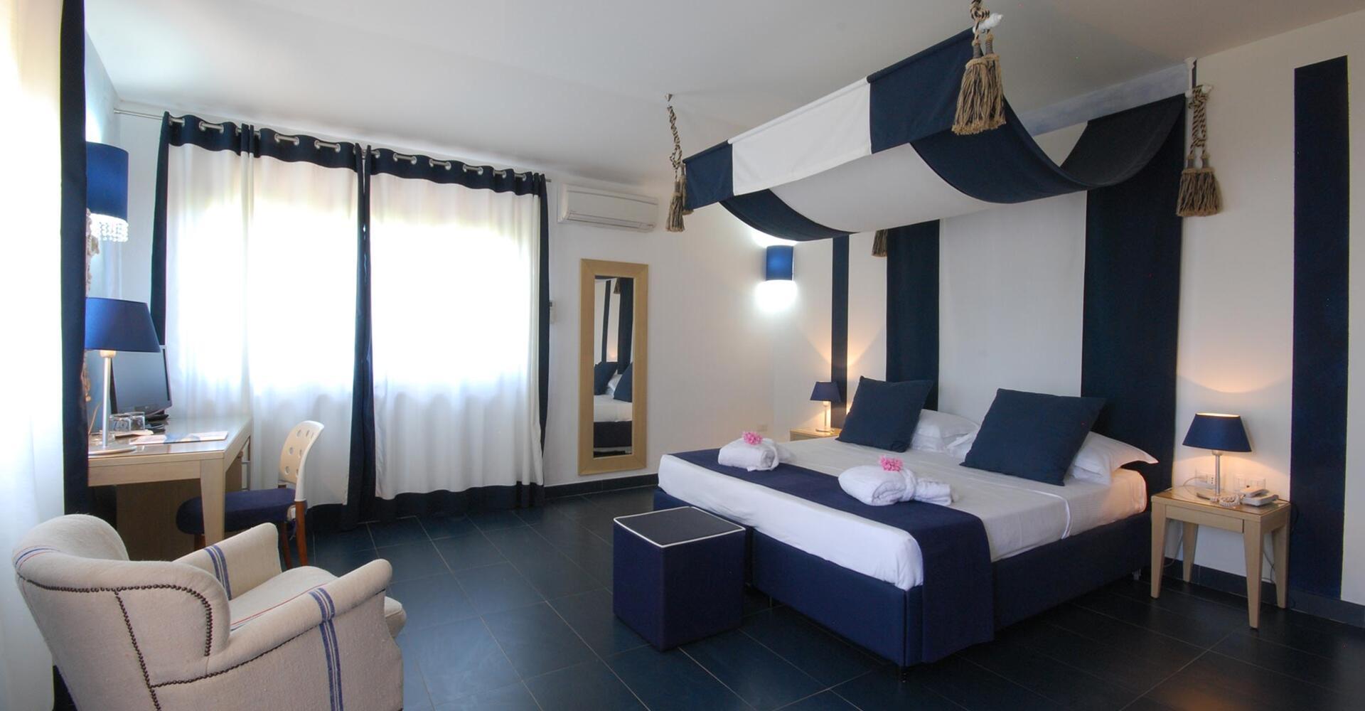 hotelcalarosa it home 019