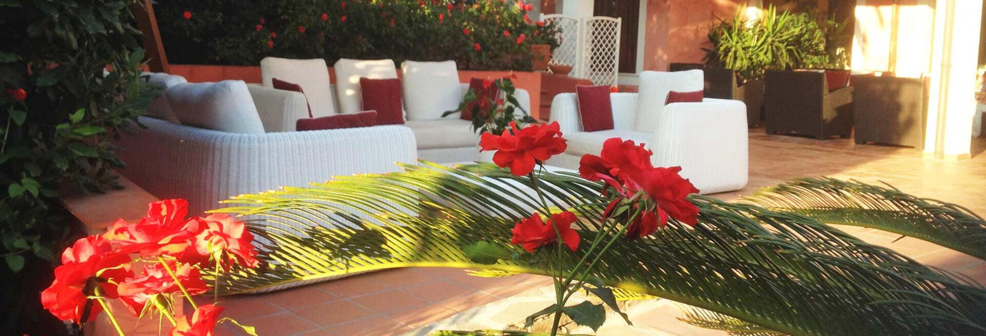 hotelcalarosa it contatti 014