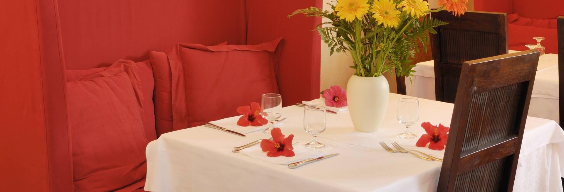 hotelcalarosa it ristorante 014