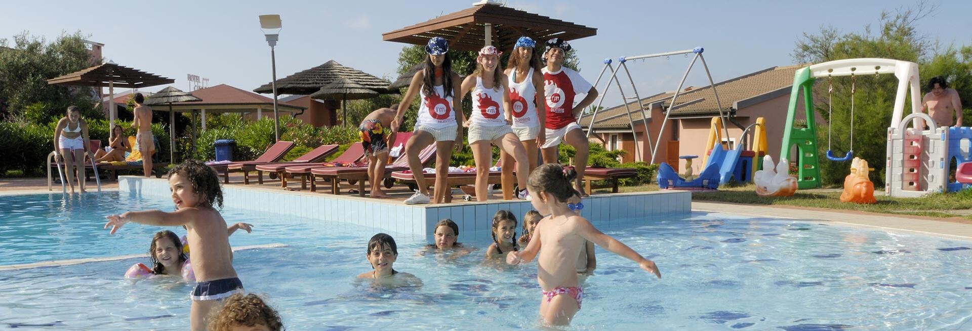 hotelcalarosa de serviceleistungen 014