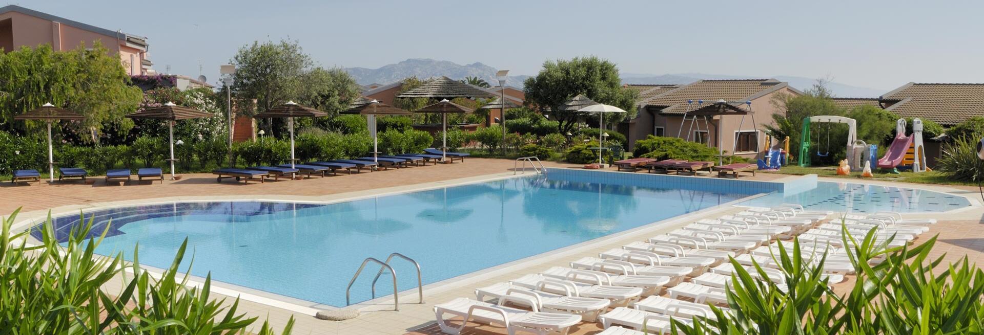 hotelcalarosa en holiday-village 015