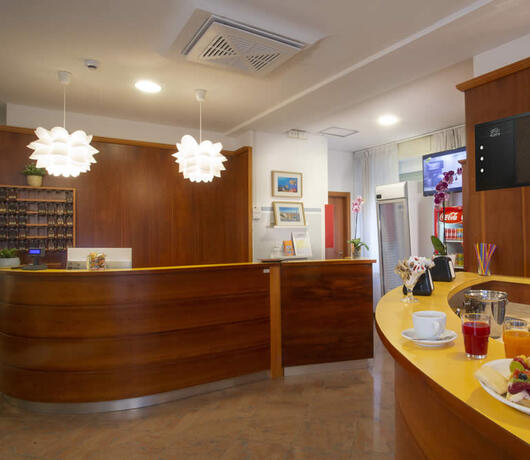 hotelcarnaby it servizi 010