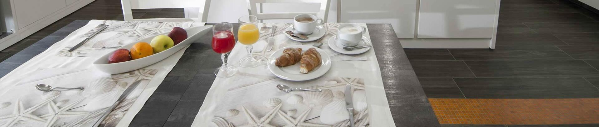 hotelcasablanca en breakfast 003