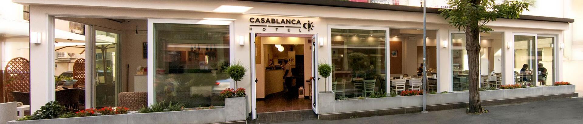 hotelcasablanca it commenti 004