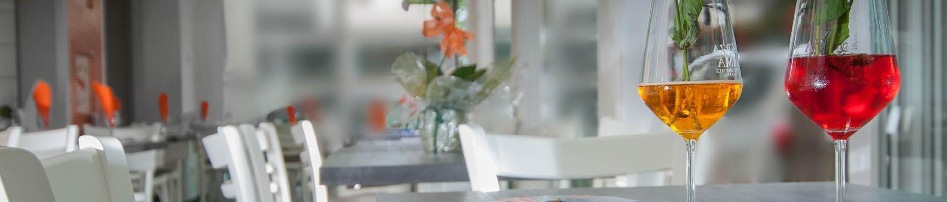 hotelcasablanca it 1-it-315972-offerta-settembre-in-hotel-vicino-al-mare-a-rimini 004