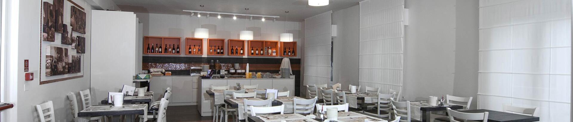 hotelcasablanca it cucina 004