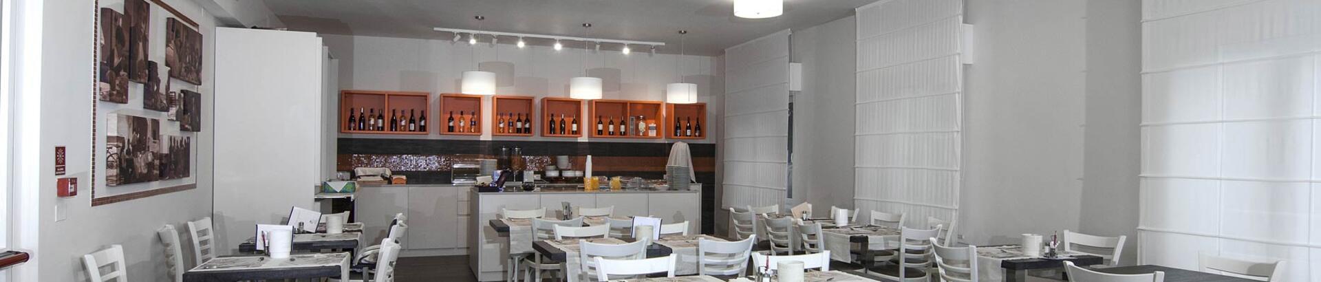 hotelcasablanca it vacanze-mare 004