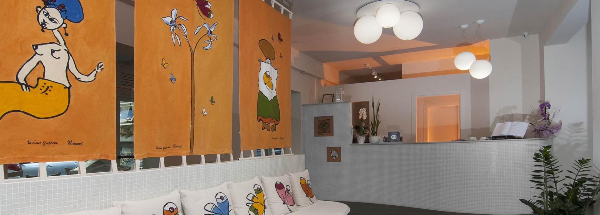 hotelcasablanca it home 005