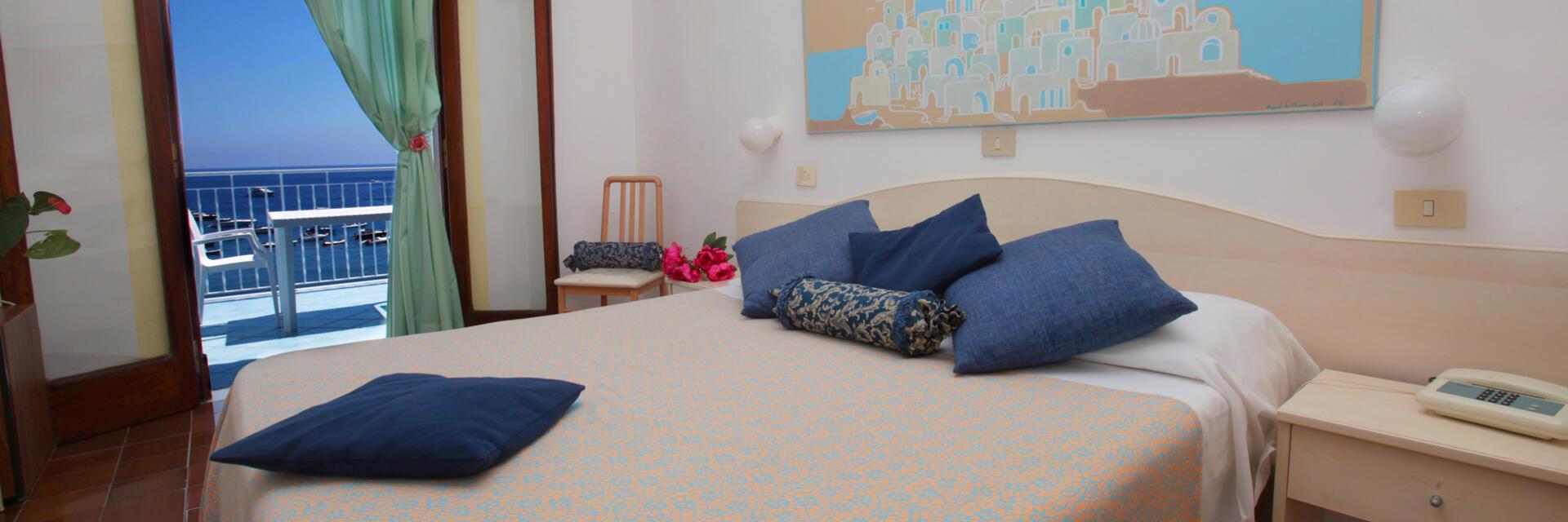 hotelcasarosaterme it camere 002