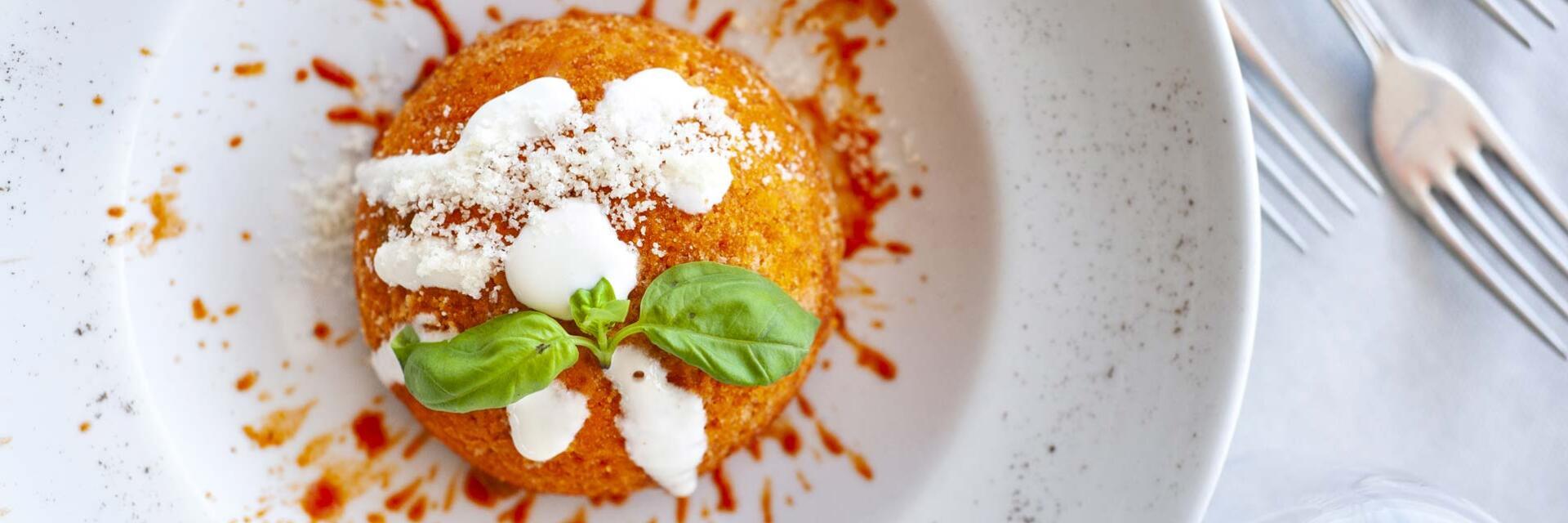 hotelcasarosaterme it ristorante 002