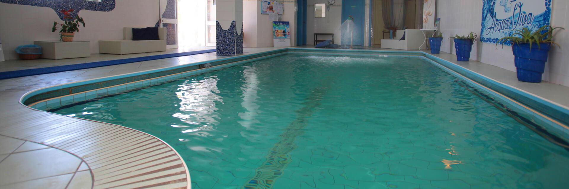 hotelcasarosaterme en thermal-baths 002