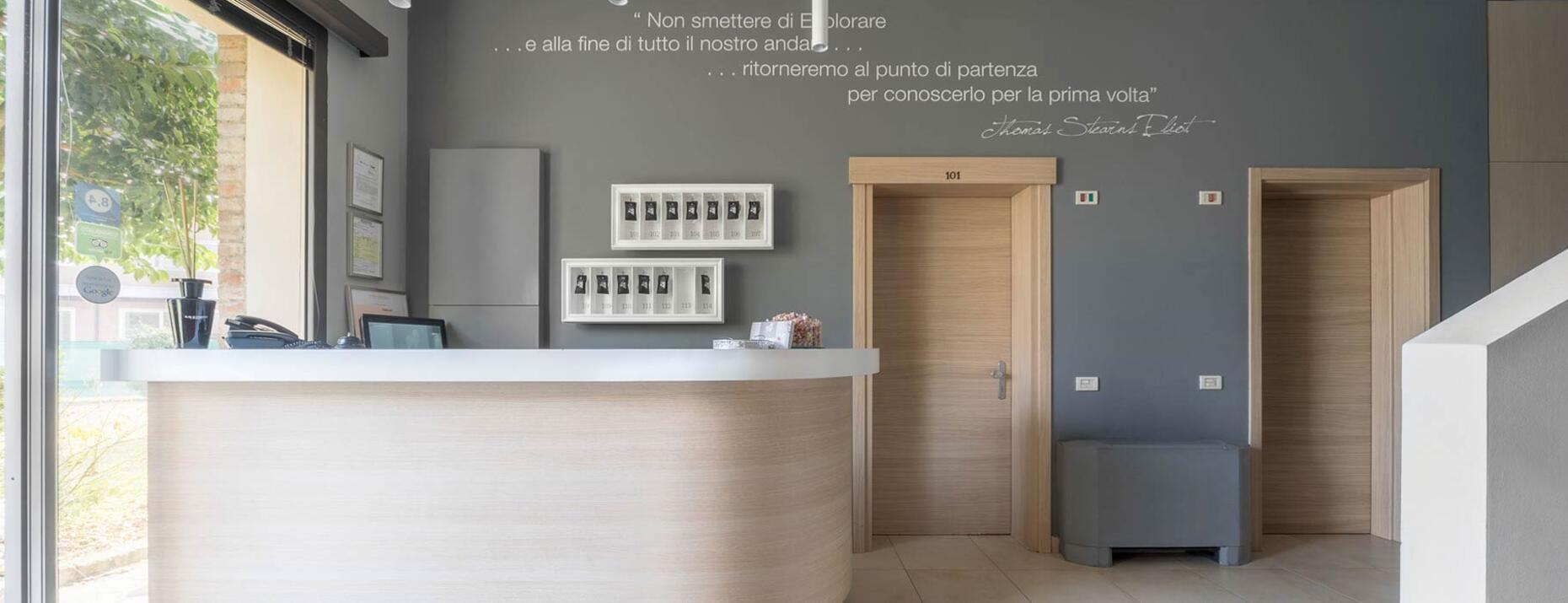 hotelcastellodargile it gallery 006