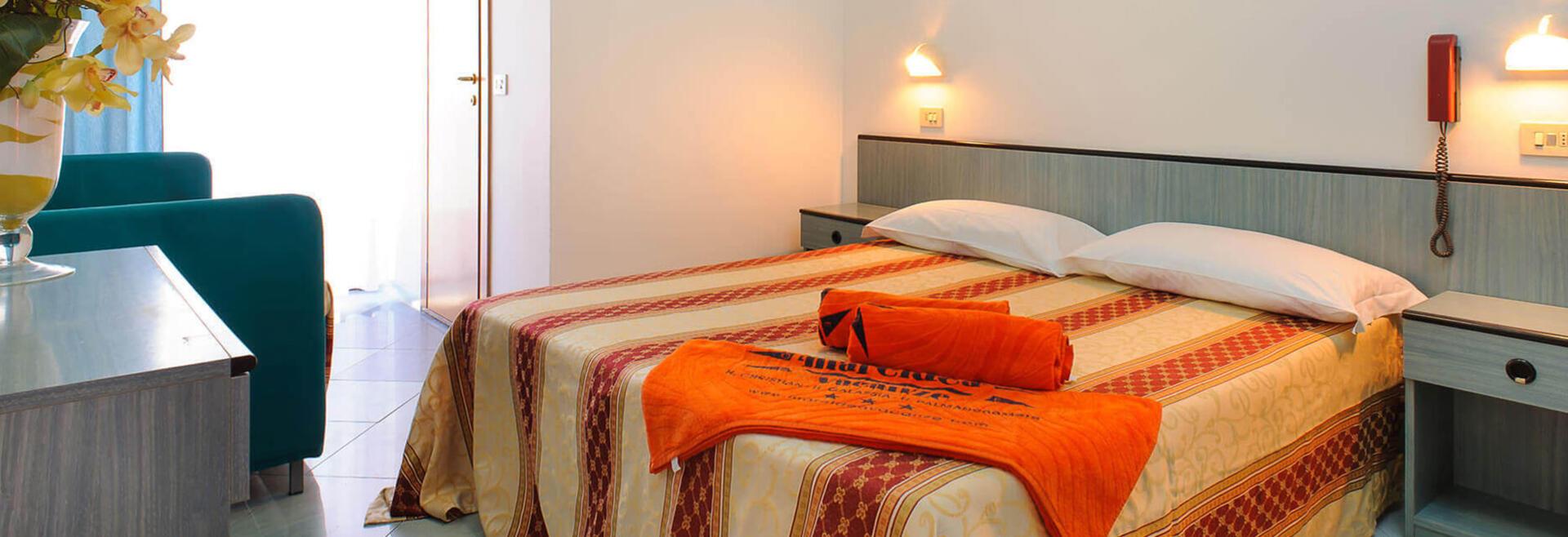 hotelchristianrimini it home 017