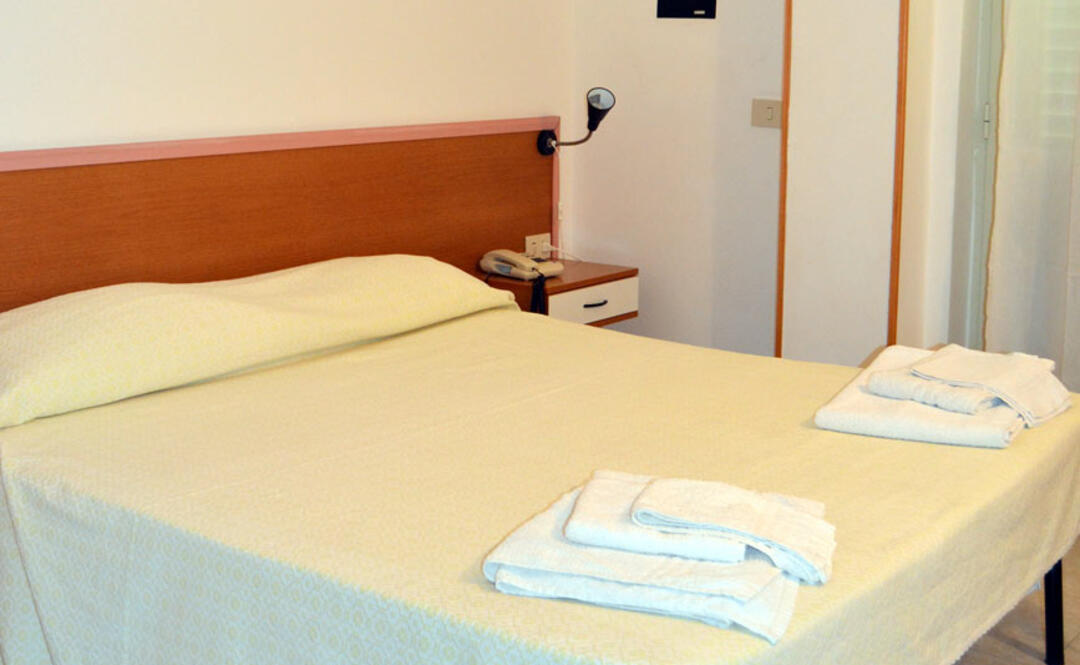 hotelclubcostasmeralda de dependance 001