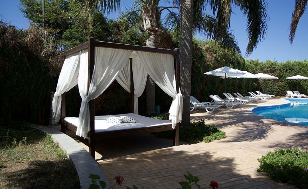 hotelclubcostasmeralda en swimming-pool 001