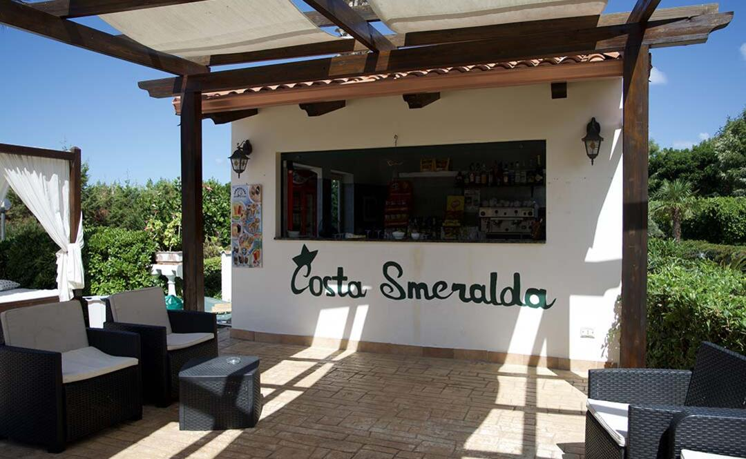 hotelclubcostasmeralda en services 001