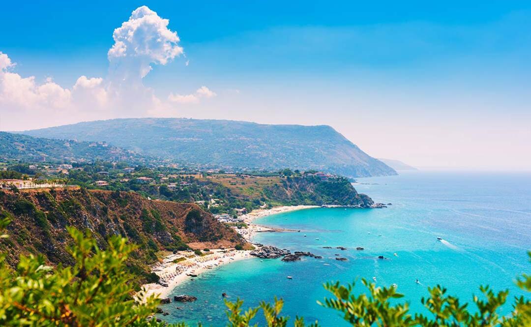 hotelclubcostasmeralda it spiaggia 001