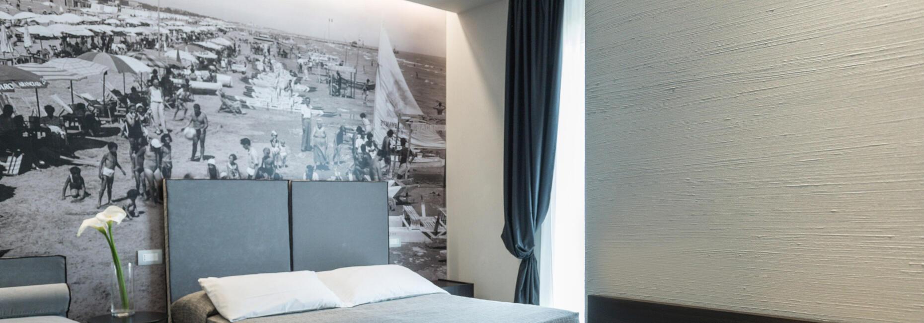 hotelcommodore en rooms-hotel-cervia 012