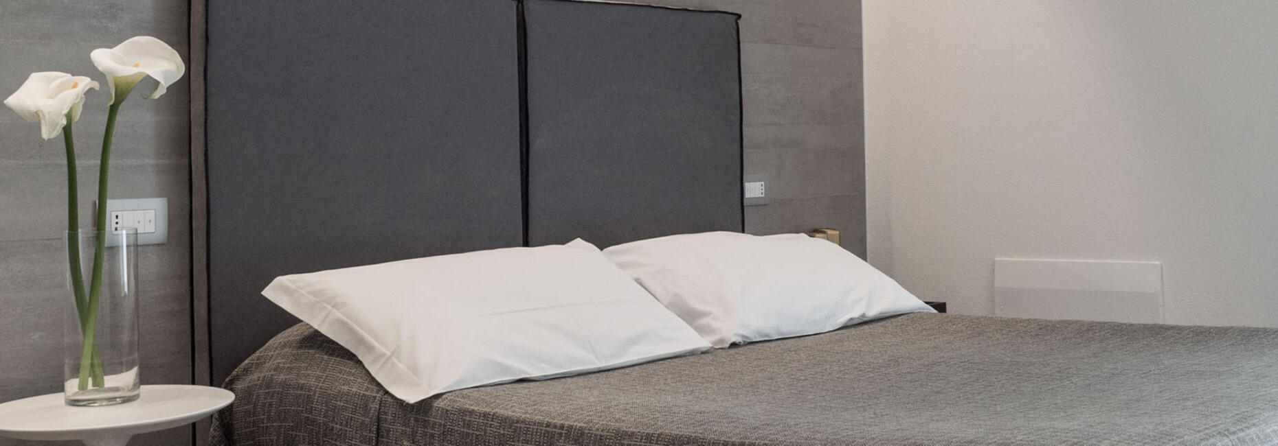 hotelcommodore fr chambres-hotel-cervia 011