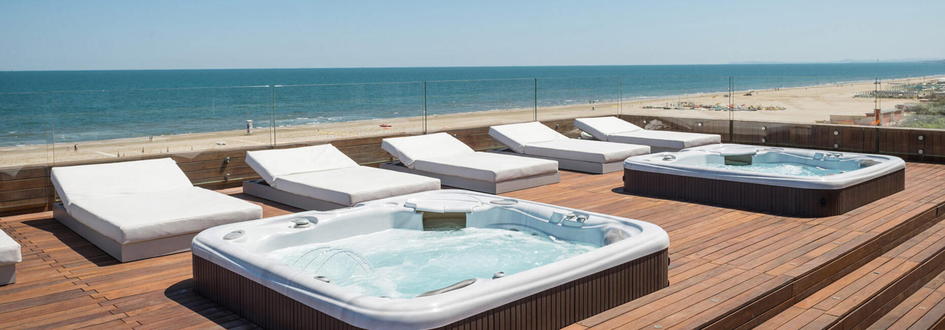 hotelcommodore en offers-last-minute-cervia 015
