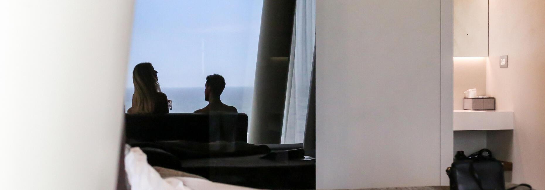 hotelcommodore en suite-sea-view-cervia 016