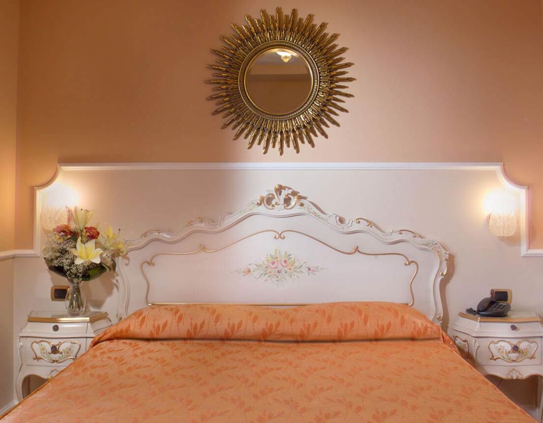 hotelconfine it home 006
