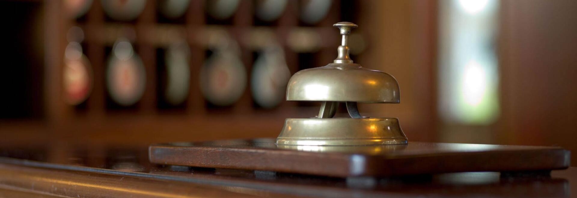 hotelconfine de kontakt 002