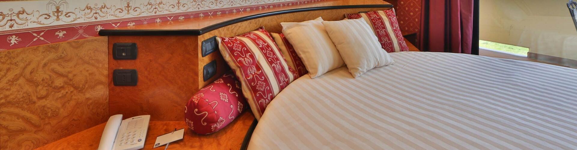 hoteldavidpalace en rooms 001