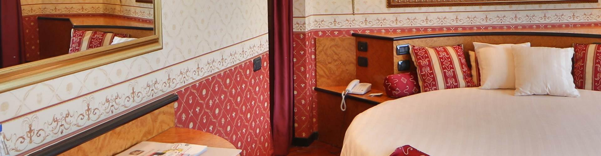 hoteldavidpalace de gallery 001