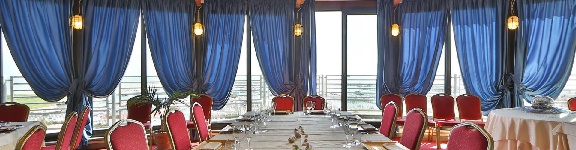 hoteldavidpalace de restaurant 001