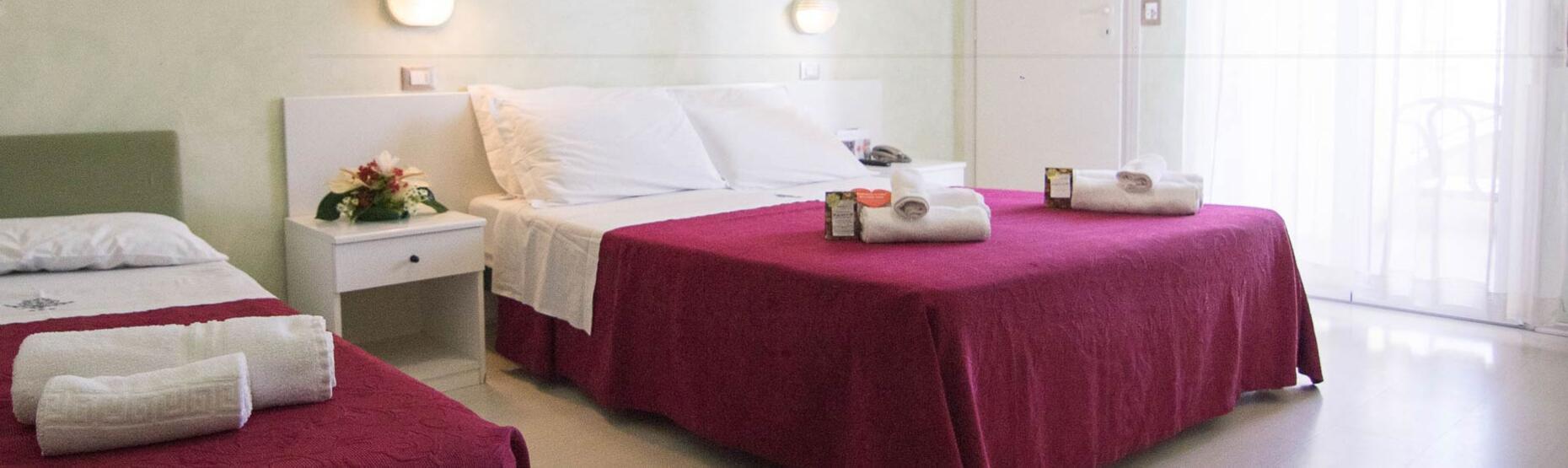 hoteldeiplatani en eco-hotel 019