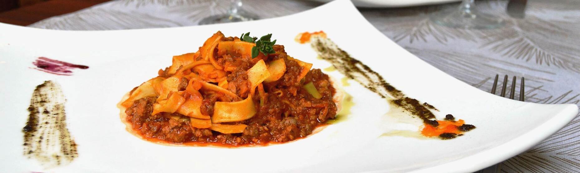 hoteldeiplatani fr restaurant-pour-vegans-vegetariens 019