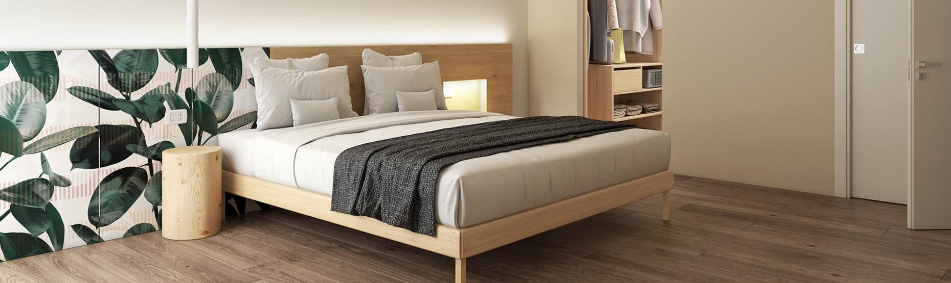hoteldeiplatani it hotel-con-suite-apartment-rimini 019