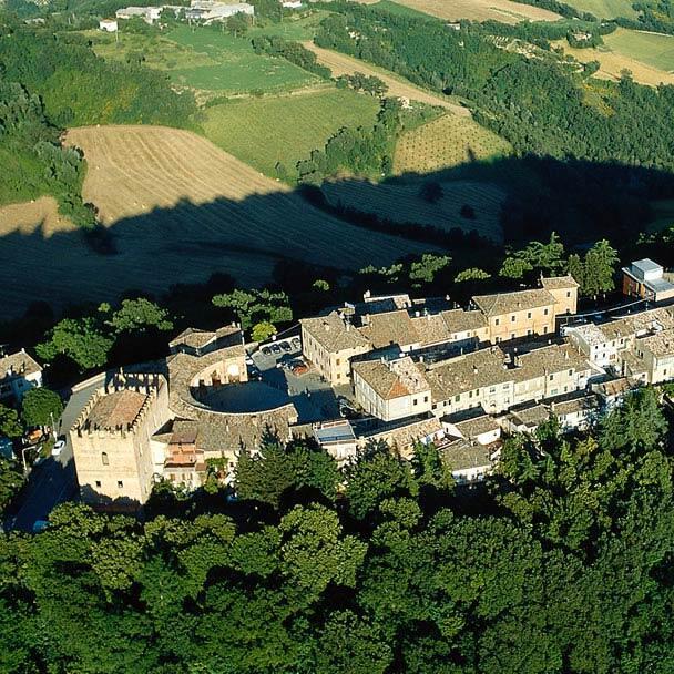 hoteldeiplatani fr hotel-rimini-sur-la-mer 005