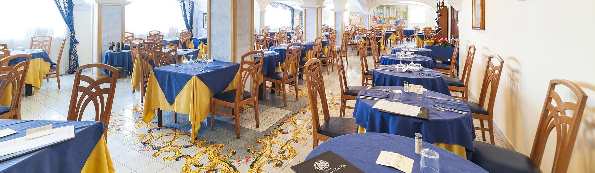 hoteldonpepe de restaurant 005