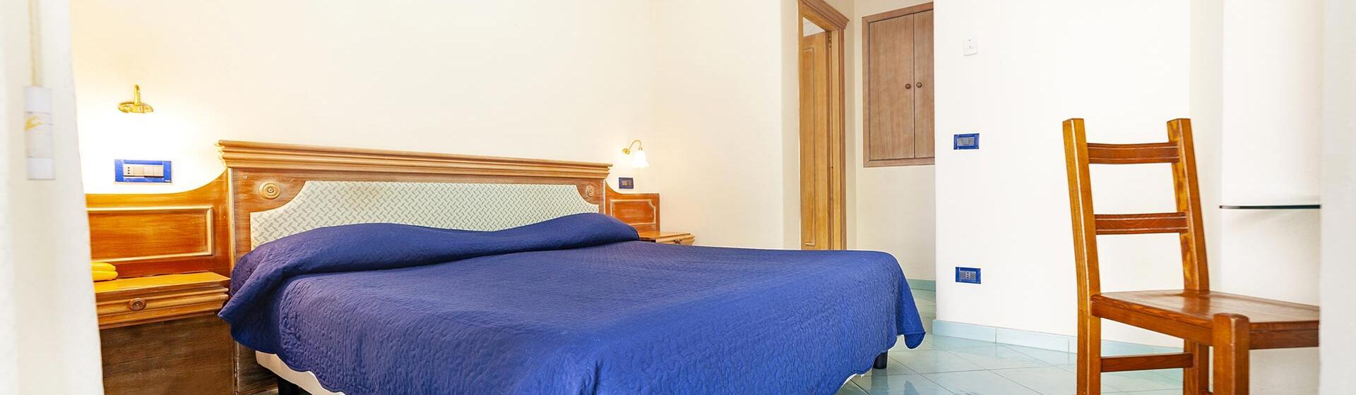 hoteldonpepe fr pavillon 005