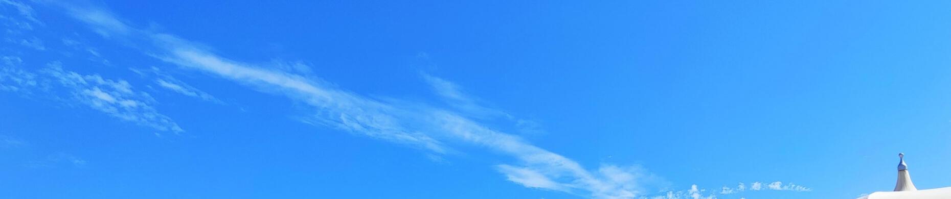 hotelduemari ru -римини-возле-моря 003