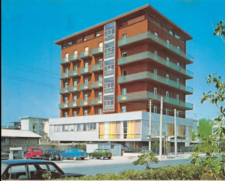 hotelduemari en about-us 007