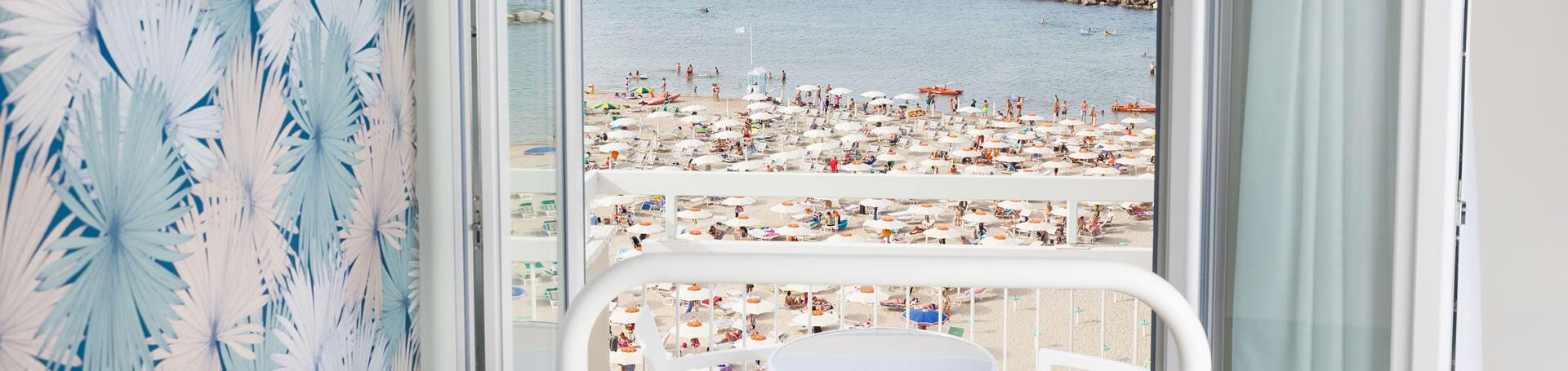 hotelermitage it camere-e-suite-bellaria 009