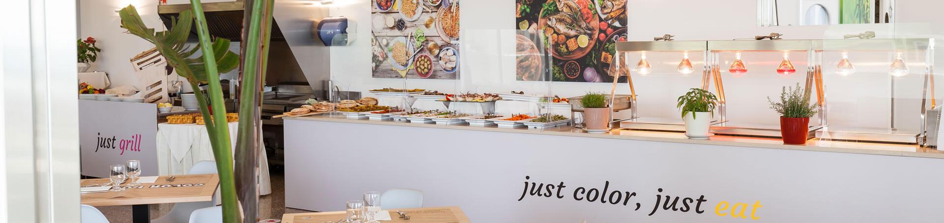 hotelermitage it ristorante-bellaria 009