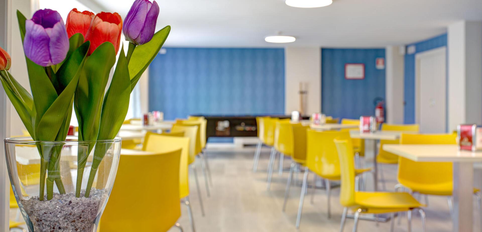 hotelervill de all-inclusive-rimini 013