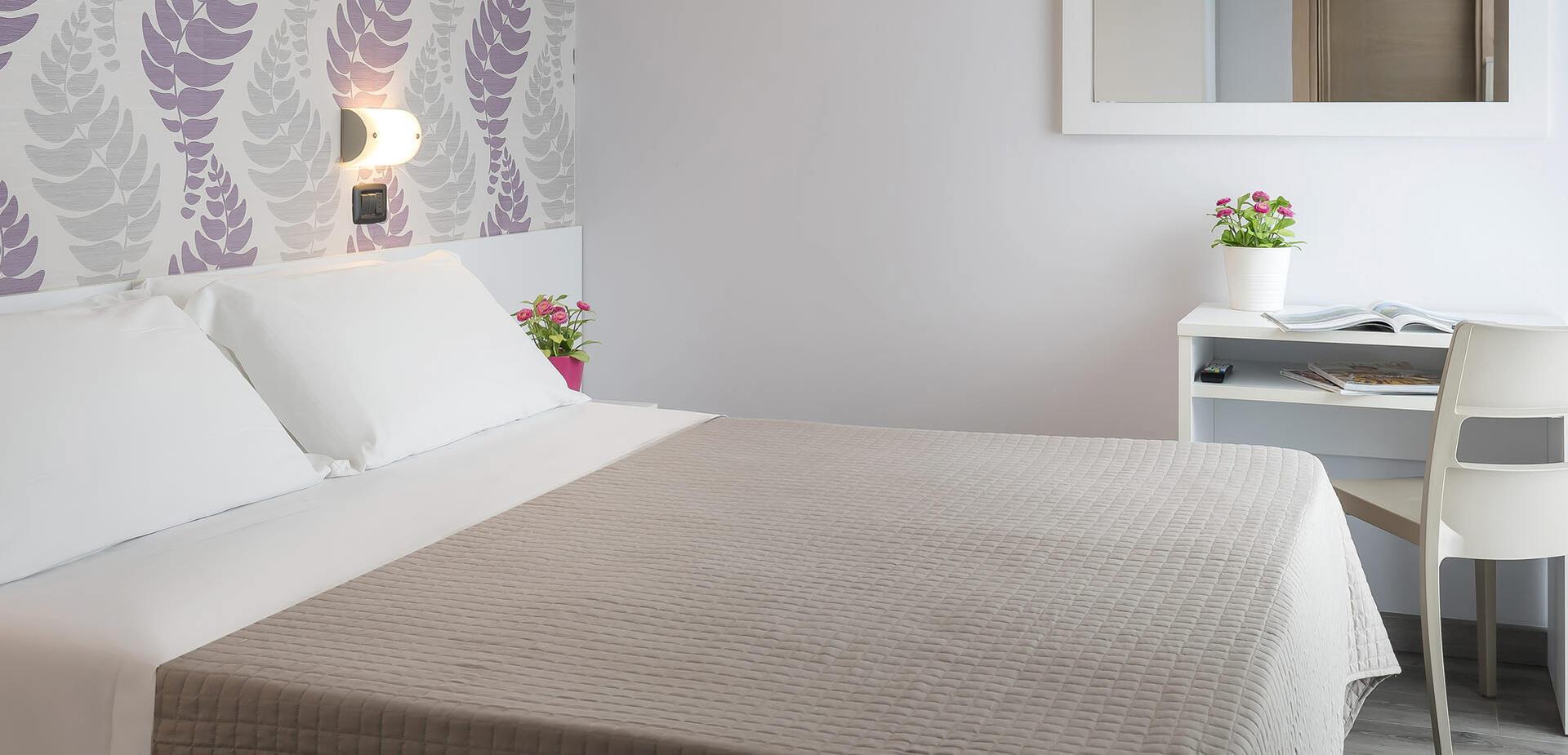 hotelervill it camere-per-famiglie 012