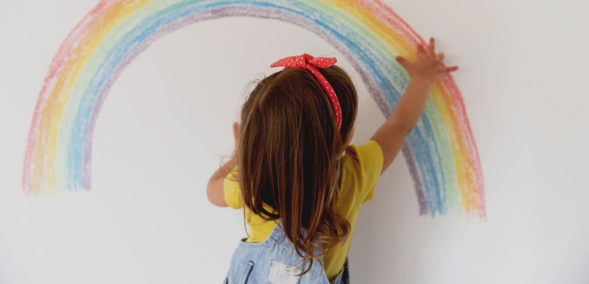 hotelervill en colouring-ideas-for-children 012