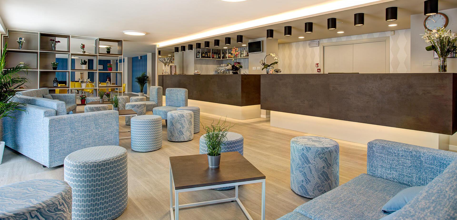 hotelervill en offer-list 012