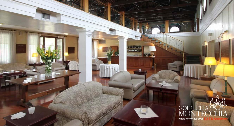 hotelformula en golf-hotel 019
