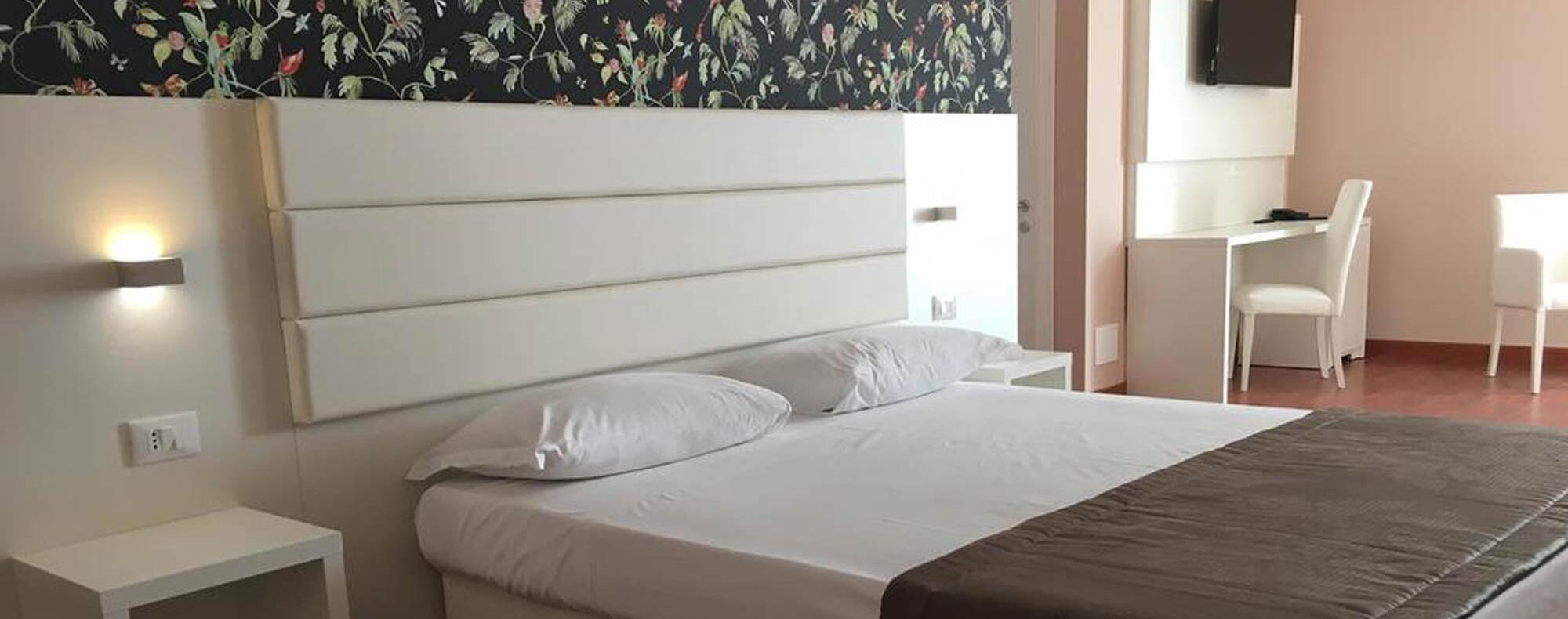 hotelformula it home 017